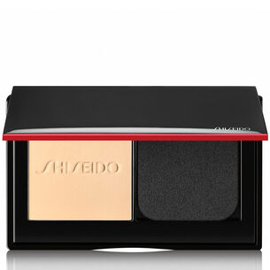 Synchro Skin Self-Refreshing Custom Finish Powder Foundation, 110