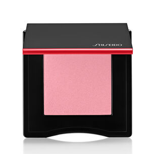 InnerGlow CheekPowder, 02 - Shiseido, Coloretes