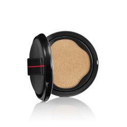Recambio de SYNCHRO SKIN SELF-REFRESHING Cushion Compact, 120 - Shiseido, Fondos