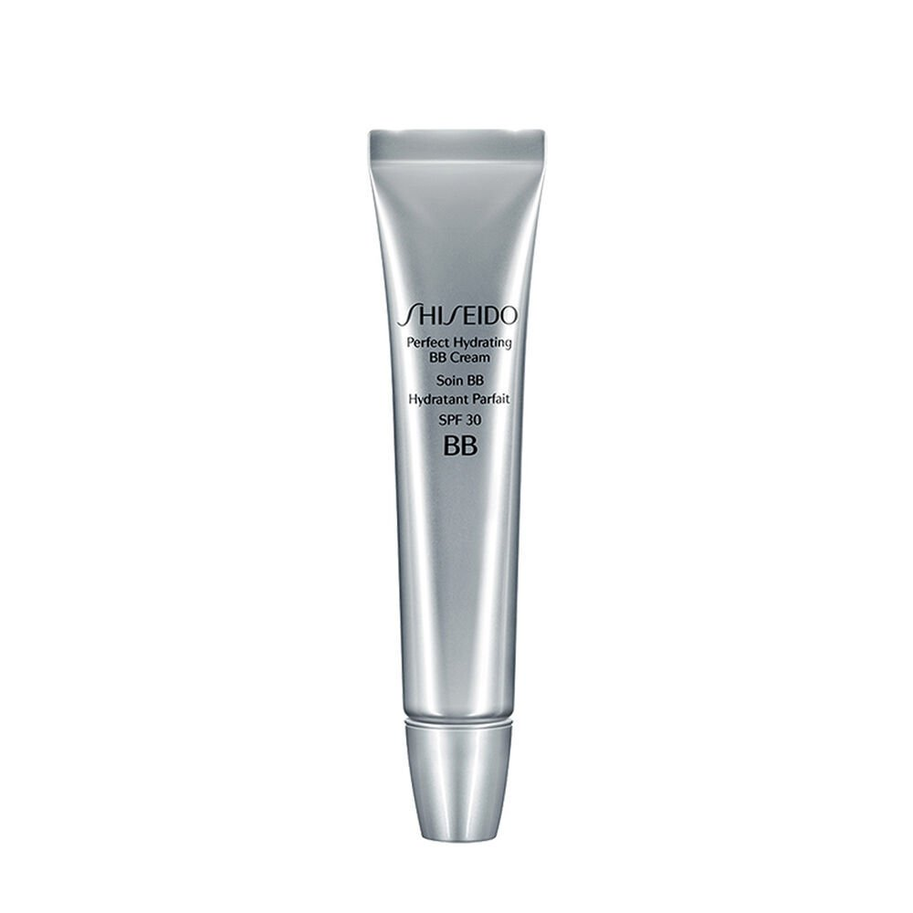 Perfect Hydrating BB Cream SPF 30, MEDIUM