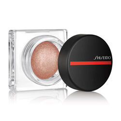 Aura Dew, 03_ROSE  GOLD - Shiseido, Iluminadores