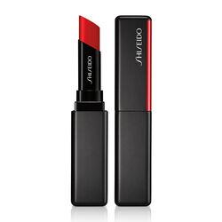 VisionAiry Gel Lipstick, 222 - Shiseido, Labiales