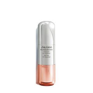 LiftDynamic Eye Treatment - Shiseido, Contornos de ojos y labios