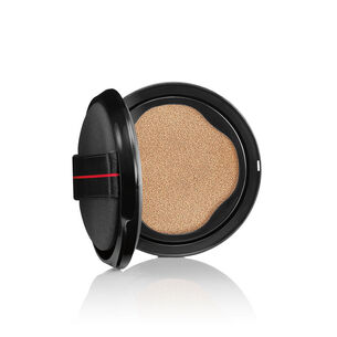Recambio de SYNCHRO SKIN SELF-REFRESHING Cushion Compact, 140