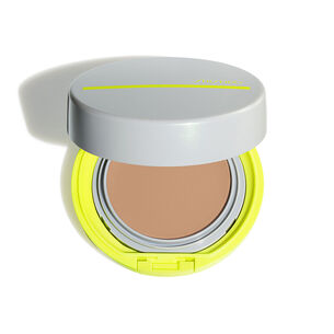 Sports BB Compact, 03 - SUN CARE, Protección rostro