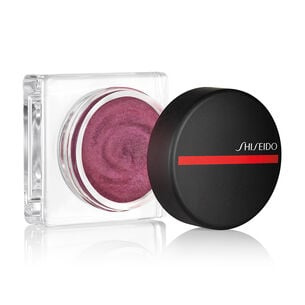 Minimalist Whipped Powder Blush, 05 AYAO