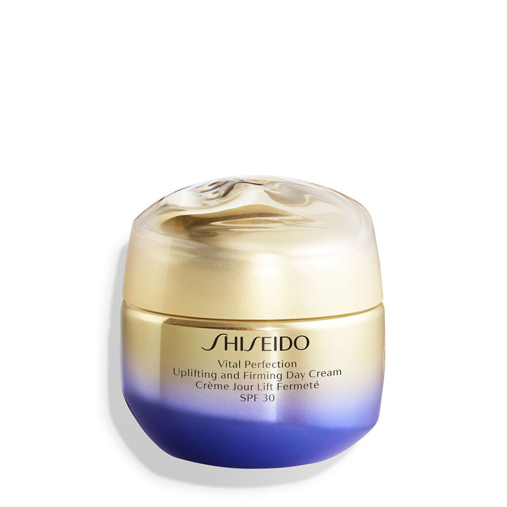 Uplifting and Firming Day Cream SPF 30,