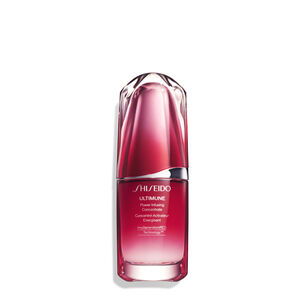 Serum Power Infusing Concentrate,