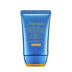 Expert Sun Aging Protection Cream Plus - SUN CARE, Expert Sun Protector
