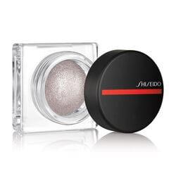 Aura Dew, 01_SILVER - Shiseido, Iluminadores