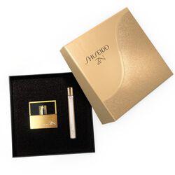 Zen Eau de Parfum Set - SHISEIDO, FRAGANCIAS