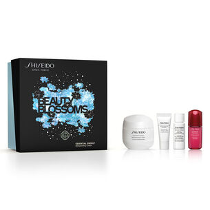 Holiday Kit - ESSENTIAL ENERGY, Colección Holiday
