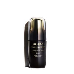 Intensive Firming Contour Serum - Shiseido, Sérums