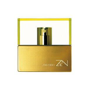 Eau de Parfum - Shiseido, Más deseados