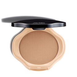 Sheer and Perfect Compact (recambio), B60 - Shiseido, Fondos