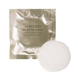 Super Exfoliating Discs - BIO-PERFORMANCE, Bio-Performance