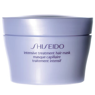Intensive Treatment Hair Mask,
