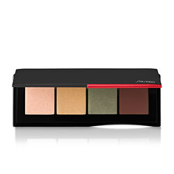 Essentialist Eye Palette, 03 - Shiseido, Sombras