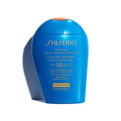 Expert Sun Aging Protection Lotion Plus SPF50+ - Shiseido, Bestsellers