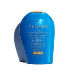 Expert Sun Aging Protection Lotion Plus SPF 50+ - SUN CARE,
