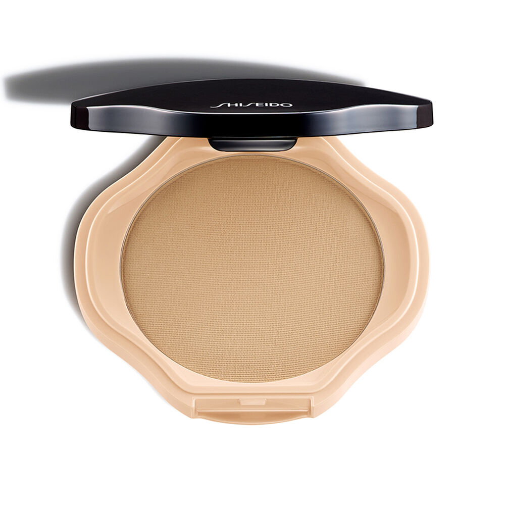 Sheer And Perfect Compact, O40