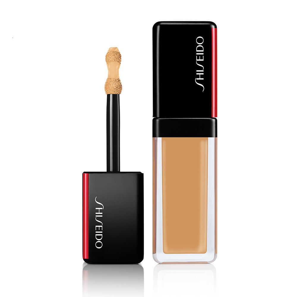 SYNCHRO SKIN SELF-REFRESHING Concealer, 303