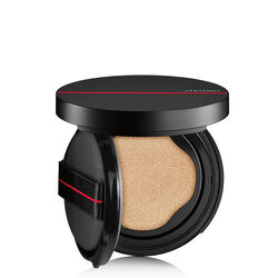 SYNCHRO SKIN SELF-REFRESHING Cushion Compact, 220 - Shiseido, Fondos