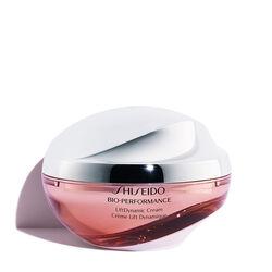 LiftDynamic Cream - BIO-PERFORMANCE, Cremas de día y noche