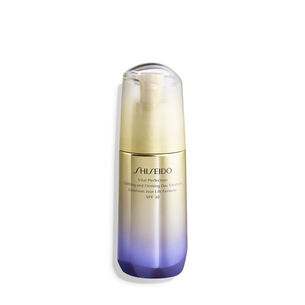 Uplifting and Firming Day Emulsion SPF30 - Vital Perfection, Vital Perfection