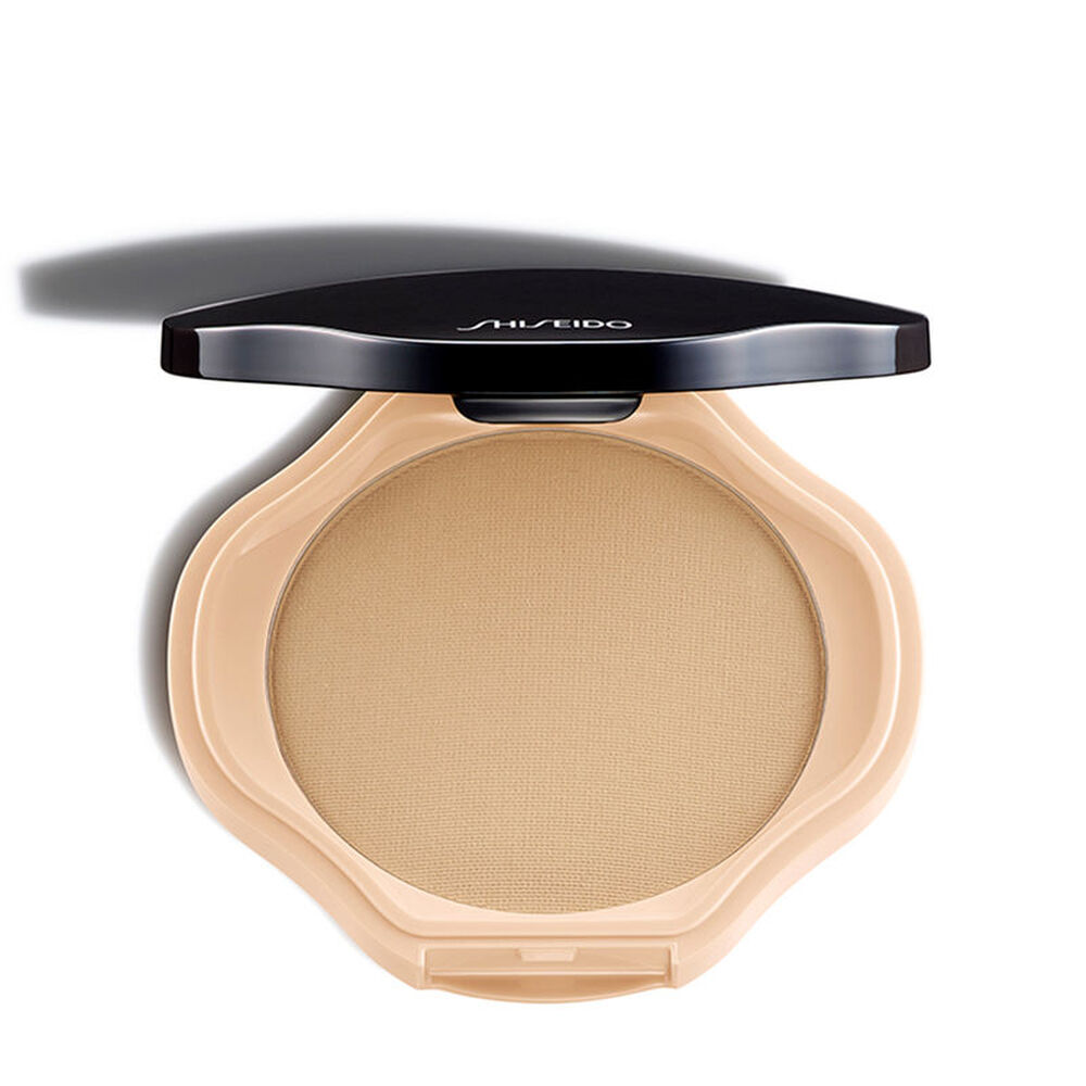 Sheer and Perfect Compact (recambio), O40