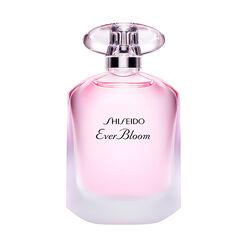 Eau de Toilette - Shiseido, San Valentin Para Ella