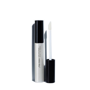 Full Lash Serum - Shiseido, Ojos
