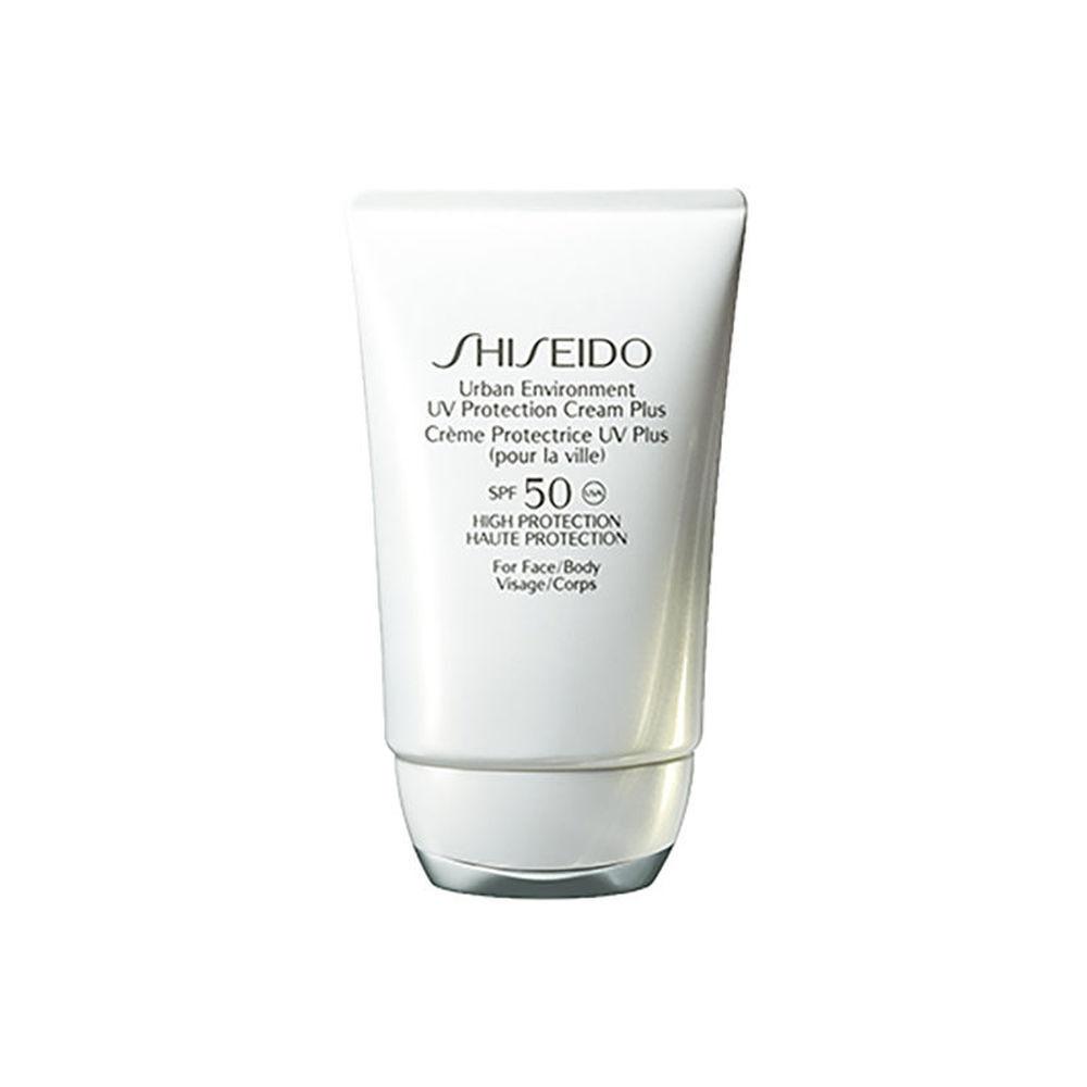 Urban Environment UV Protection Cream Plus SPF50,