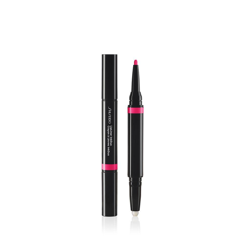 LipLiner Ink Duo - Prime + Line, 06 MAGENTA