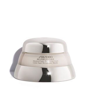 Advanced Super Revitalizing Cream - Shiseido, Más deseados