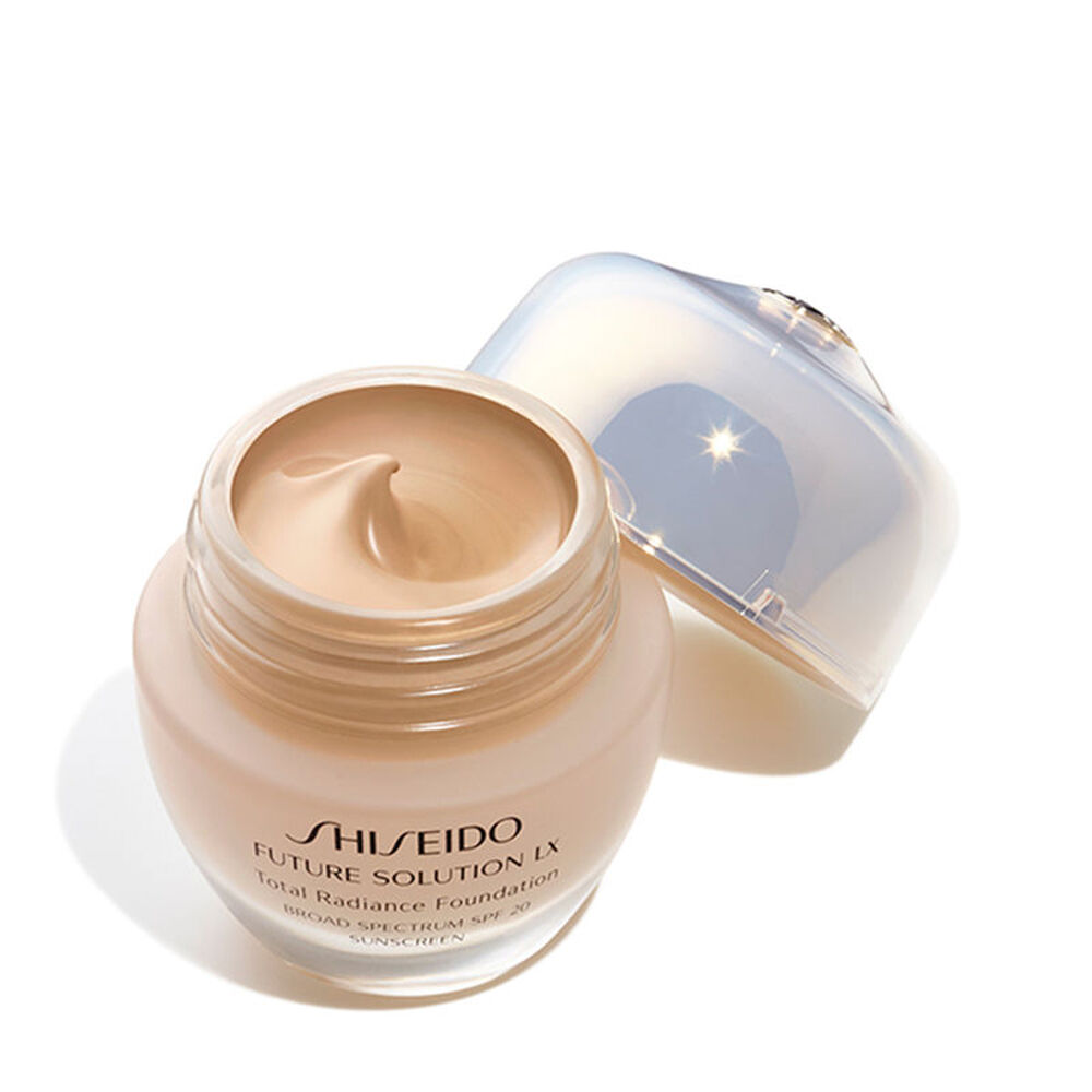 Total Radiance Foundation, 07-Natural4
