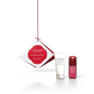 Mini Gift Kit - SHISEIDO, TRATAMIENTO