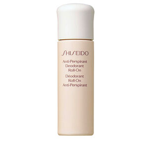Anti-Perspirant Deodorant Roll-On - SHISEIDO, Cuerpo