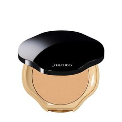 Sheer and Perfect Compact (recambio), I60 - SHISEIDO MAKEUP, Fondos