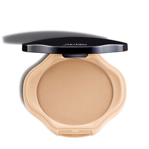 Sheer and Perfect Compact (recambio), I40