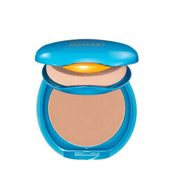 UV Protective Compact Foundation SPF30, 05 - Shiseido, Maquillaje solar y bronceadores