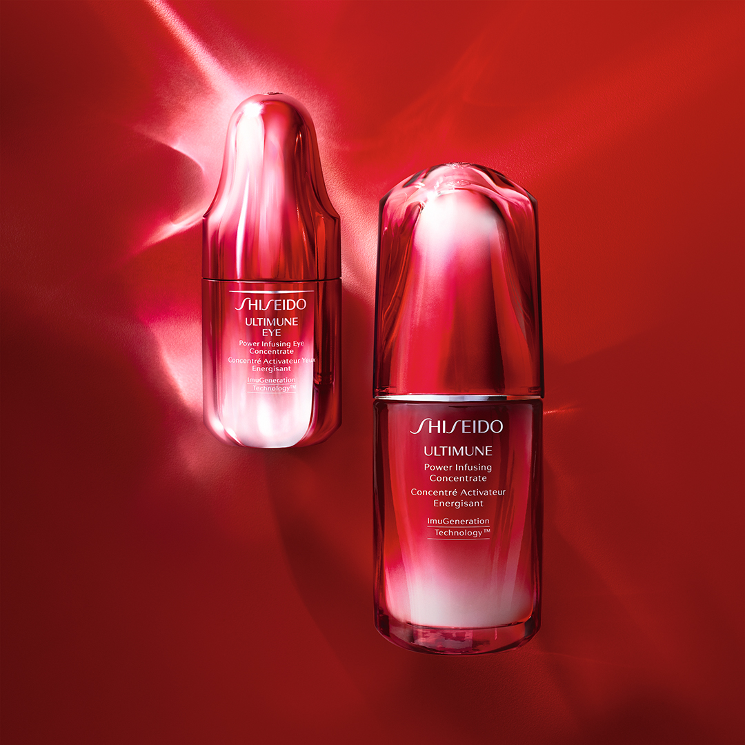 Paso-2_Defiende_Ultimune-Power-Infusing-Concentrate