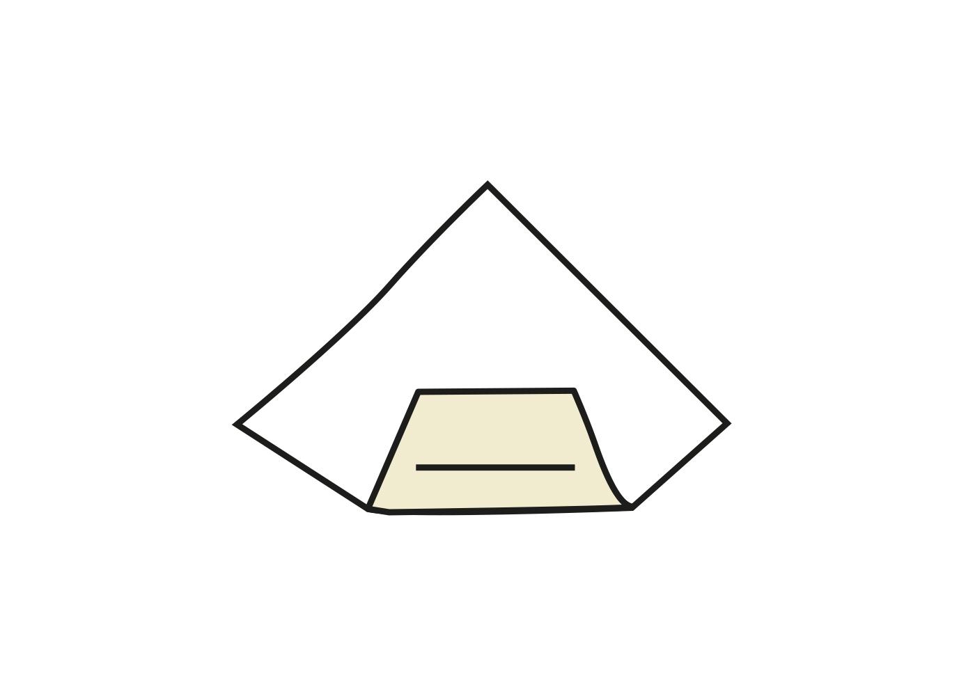 como-crear-tu-propio-furoshiki-paso-2