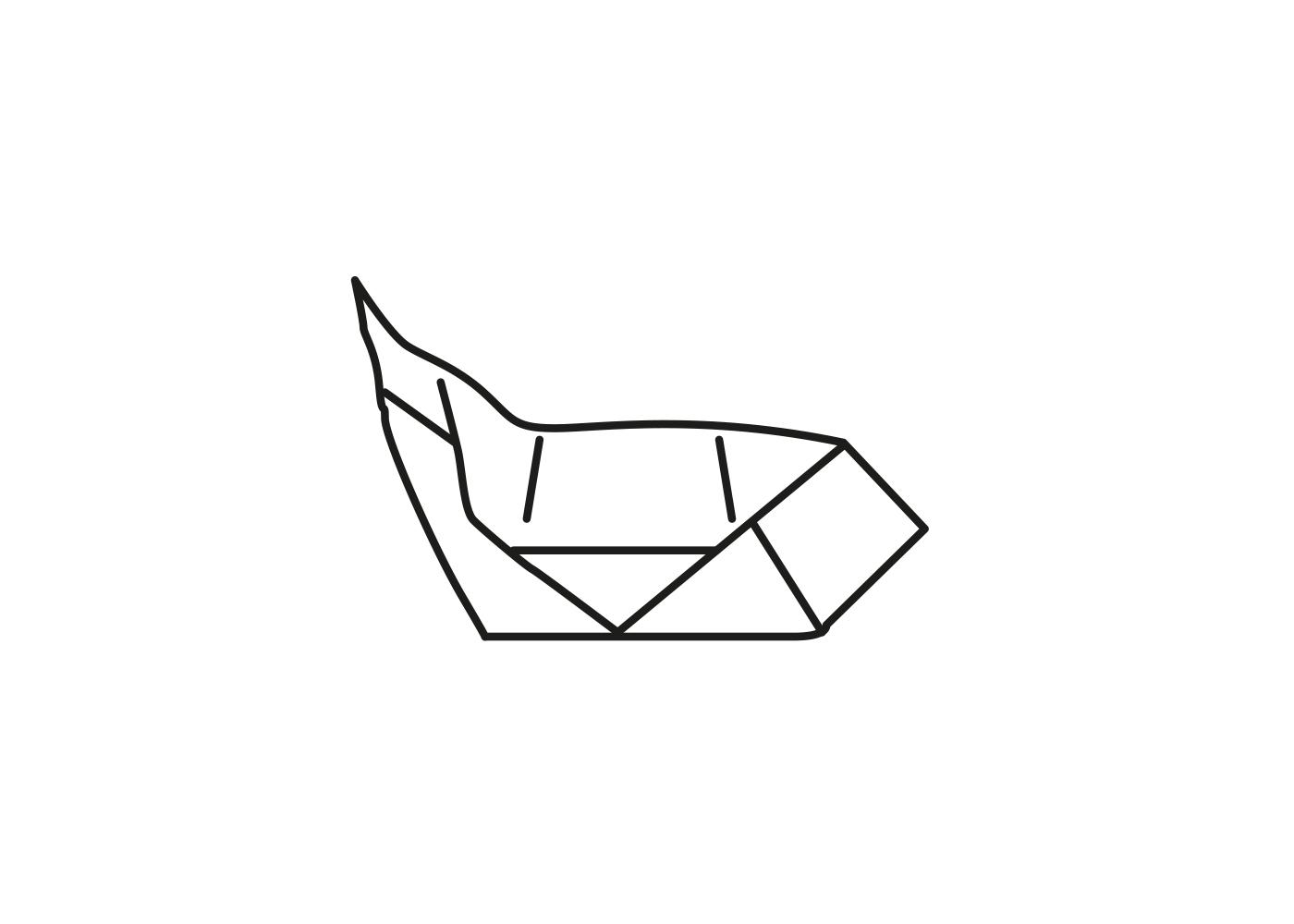 como-crear-tu-propio-furoshiki-paso-3