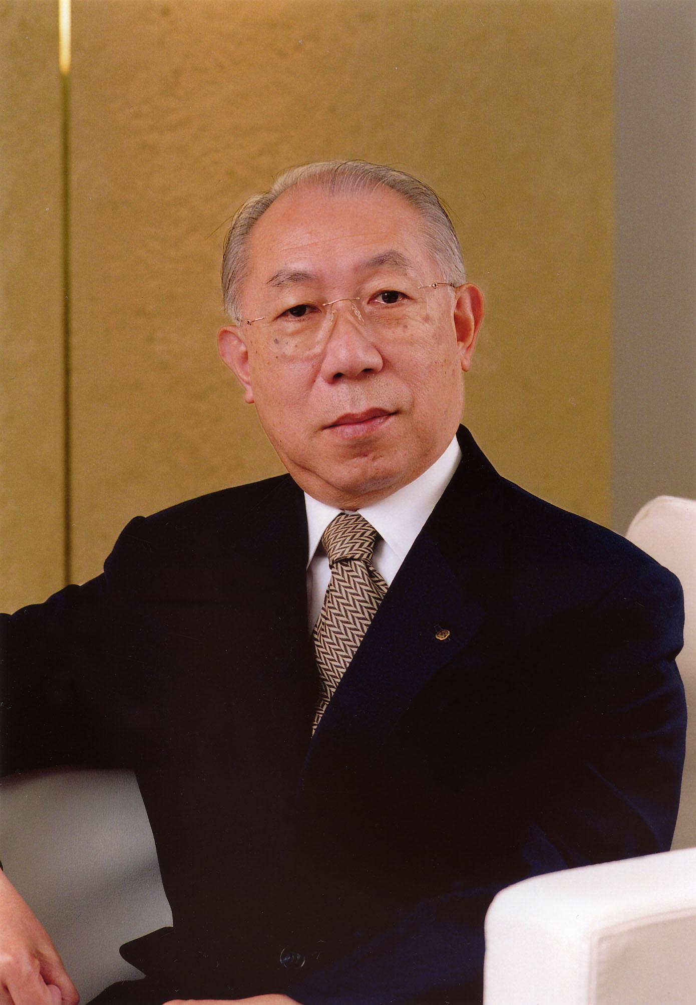 Yoshiharu-Fukuhara
