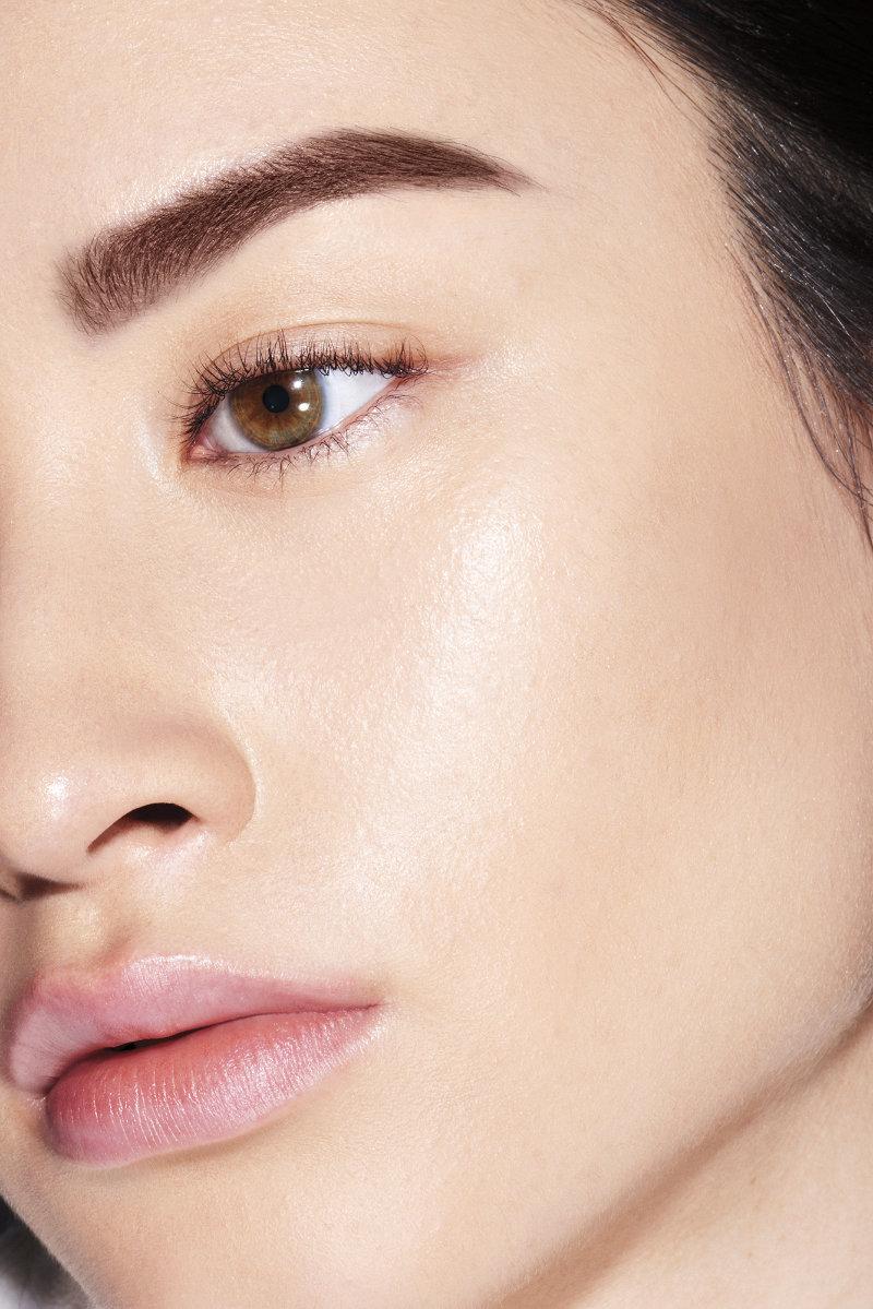 Shiseido rutina anti-granitos y rutina anti-envejecimiento